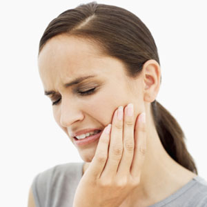 Toothache Emergency Dentist